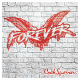 Forever Limited Edition CD (Hardback digibook with faux leather cover)