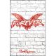 Forever cassette