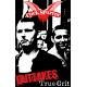 True Grit Outtakes cassette