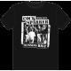 Running Riot Since 1972 t-shirt