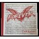 Forever CD (Hardback digibook)