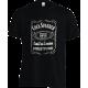 Streetpunk t-shirt