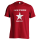 Forever Star t-shirt